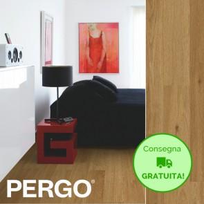 Laminato Pergo AC5 Bergen Rovere Vienna – 156 x 8 x 1380 mm