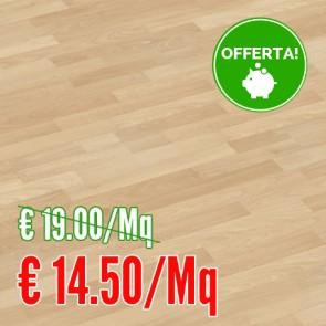 Rooms FAGGIO 0803 pavimento Laminato AC5 8 mm