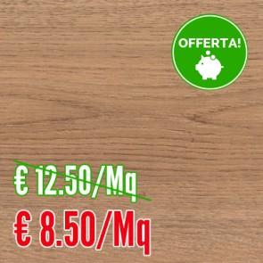 SwissKrono ROVERE NATURALE 3125 pavimento laminato 8 mm.