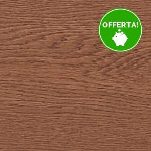 Parquet Prefinito ROVERE NOCE 906 10x150x1860 posa incollata - serie Canarie