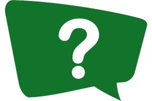 FAQ Onlywood.it per la PA
