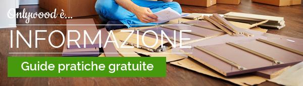 Informazione_ guide gratuite