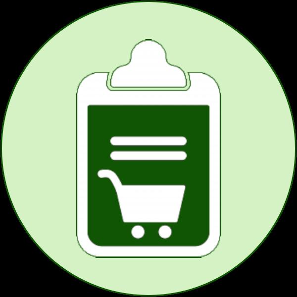 Vendere prodotti artigianali in legno online
