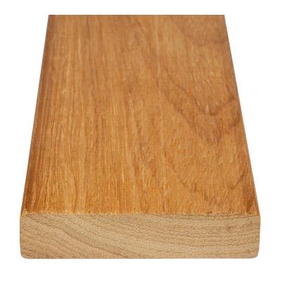 Caratteristiche del legno Iroko