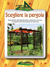 Visita la pagina Guide